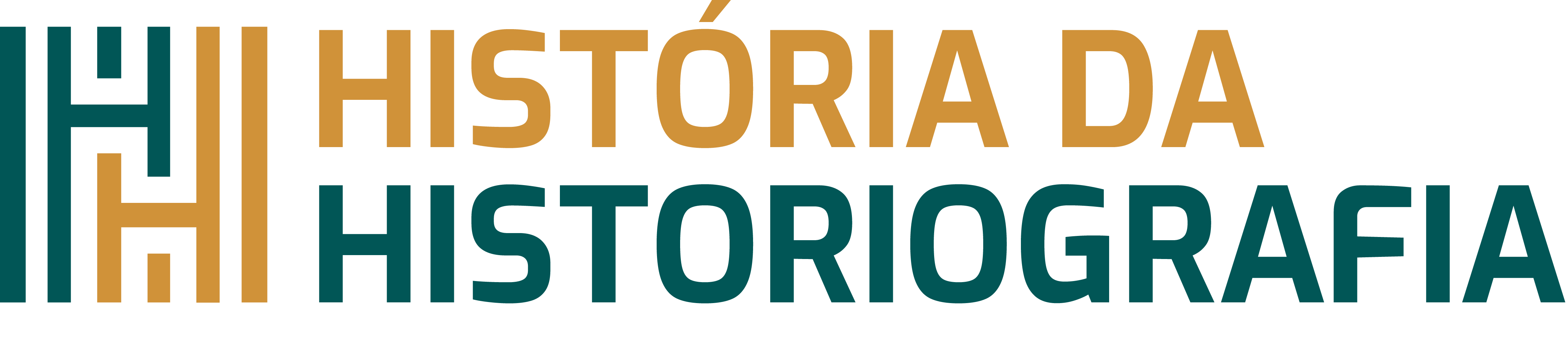 História da Historiografia: International Journal of Theory and History of Historiography